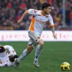 Calciomercato Roma, Greco rinnova fino al 2015