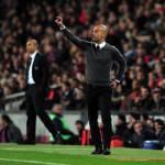 Calciomercato Milan, Guardiola: il Chelsea punta su Klopp e Mourinho, via libera ai rossoneri?