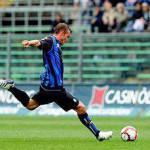 """Mercato Napoli, agente Guarente: """"Piace anche al Siviglia"""""""