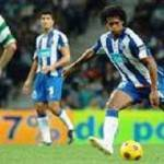 Calciomercato Inter, Branca: Fernando grande giocatore. E su Guarin…