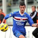 Calciomercato Roma, Guberti piace al Torino ma deciderà Sabatini