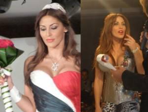 Guendalina Tavassi seno nuovo copertina 300x227 Guendalina Tavassi hot: un seno tutto nuovo per lex Grande Fratello   Foto
