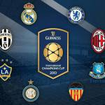 Guinness International Championship Cup, Valencia-Inter: ecco dove e quando seguire il match in tv