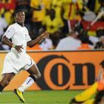 Mondiali Sudafrica 2010: pareggio 1-1 tra Ghana e Australia – Video