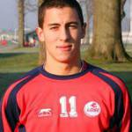 Calciomercato Inter, Hazard: il PSG smentisce l'offerta di 50 milioni di euro per il belga