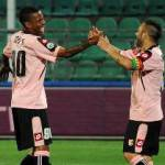 Calciomercato Roma, Hernandez il primo acquisto di Sabatini?