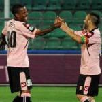 Palermo-Lecce, voti e pagelle della Gazzetta dello Sport