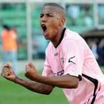 Calciomercato Inter, Hernandez: Mi piacerebbe restare in Italia
