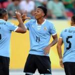 Calciomercato Napoli Roma, Zamparini: nessuna offerta per Hernandez