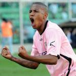 Calciomercato Napoli, Zamparini svela: Per Hernandez proposi uno scambio agli azzurri