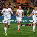 Calciomercato Roma, si segue Hernandez del Palermo