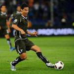 """Mercato Lazio, Hernanes vuole stupire tutti: """"Sogno lo Scudetto"""""""