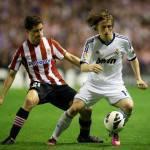 Calciomercato Real Madrid, UFFICIALE: Modric rinnova il contratto con le merengues