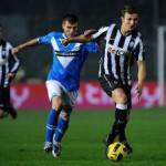Calciomercato Lazio: piace Hetemaj, Tare ci pensa