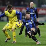 Calciomercato Lazio, non solo Thereau, piace anche Hetemaj