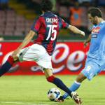 Calciomercato Napoli, Higuain: grazie Wenger, ma ho fatto bene a scegliere Napoli