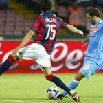 Napoli-Torino, voti e pagelle della Gazzetta dello Sport: Higuain implacabile, Cerci inesistente
