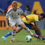 Calciomercato Milan, Honda non vale Hernanes o Boateng: Cecere boccia il giapponese