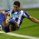 Calciomercato Inter Milan, Hulk vicino all'Atletico Madrid