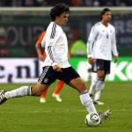 Calciomercato Juventus, frenata per Hummels. Milan-Tevez trattativa ancora lunga e difficile ma… La parola all'Esperto