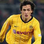 Calciomercato Juventus, Krasic-Hummels, scambio con il Borussa Dortmund?