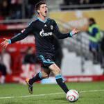 Calciomercato Juventus, scambio Sissoko-Huntelaar con lo Schalke?