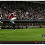 Video – PES 2013 torna a mostrarsi: una magia di Ibra, il Player ID, nuovi portieri e tanto altro…