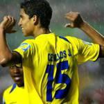 Calciomercato Juventus, Cevallos: Un orgoglio essere un calciatore bianconero