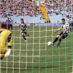 Fantacalcio Udinese – Fiorentina, voti e pagelle della Gazzetta dello Sport