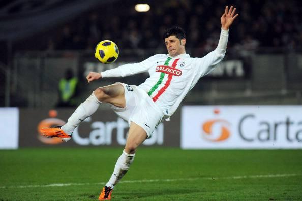 Iaquinta26 Calciomercato Juventus, Iaquinta: Zamparini rivela di averlo rifiutato