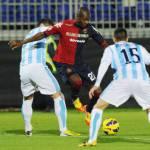 Cagliari-Sampdoria, voti e pagelle della Gazzetta dello Sport – Foto