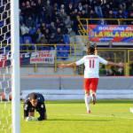 Calciomercato Milan, Raiola rassicura: Ibra resterà, mentre Balotelli…