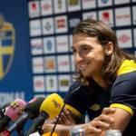 Calciomercato Juventus: un super sponsor per tesserare Ibrahimovic?