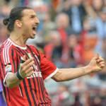 Calciomercato Milan, Via uno tra Ibra, Thiago o Boateng ma chi arriva?