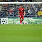 Calciomercato Milan, Galliani: Ibra al Milan? Non mi vuole bene