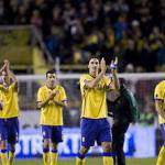 """Fantacalcio Milan, Ibrahimovic tranquillizza tutti: """"Sto bene, con il Chievo voglio giocare"""""""