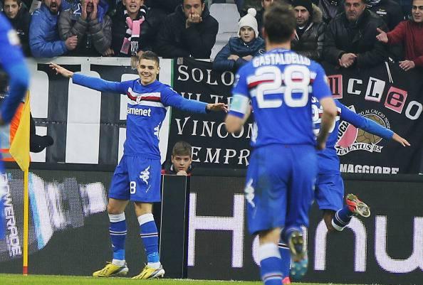 Icardi24 Calciomercato Inter, nasce la squadra 2013 2014: eccola!   Foto