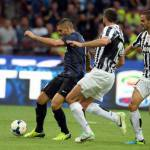 """Inter, Icardi svuota il sacco: """"Wanda ti amo"""". Ecco perché è finita la storia di Maxi Lopez e moglie…"""