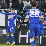 Calciomercato Inter e Napoli, Icardi: ecco quale squadra in pole secondo Pedullà