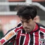 """Calciomercato Inter, Pasqualin: """"Nessun contatto per Ilsinho"""""""