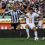Calciomercato Napoli Milan, agente Inler: lui vuole solo i partenopei