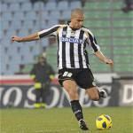 Calciomercato Napoli/Udinese, Inler vuole vestire azzurro!