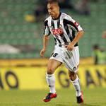 Calciomercato Napoli, non solo Inler per rinforzare il centrocampo