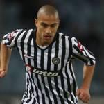 Calciomercato Juventus e Napoli, Inler: parla l'agente dello svizzero