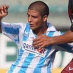Calciomercato Napoli, Insigne attende la chiamata dei partenopei