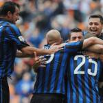 Calciomercato Inter, quanti addii in vista: ecco i prossimi partenti dopo Lucio