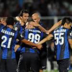 Inter-Fiorentina, ecco le formazioni ufficiali: 3-5-2 per entrambe le squadre ma che esclusioni!