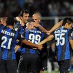 Calciomercato Inter, Burgnich: Ai nerazzurri serve un Pirlo, su Stramaccioni dico…