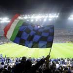 Calcomercato Inter, Halilovic: anche i nerazzurri sul nuovo Modric