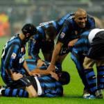 Sampdoria-Inter, i convocati: Ranocchia e Thiago Motta a disposizione